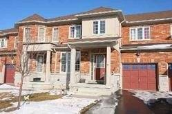Townhouse for rent at 45 Levellands Cres Richmond Hill Ontario - MLS: N4696853