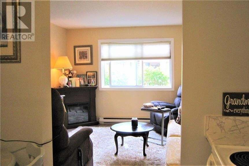 Condo for sale at 45 Loggers Run Barrie Ontario - MLS: 30814996