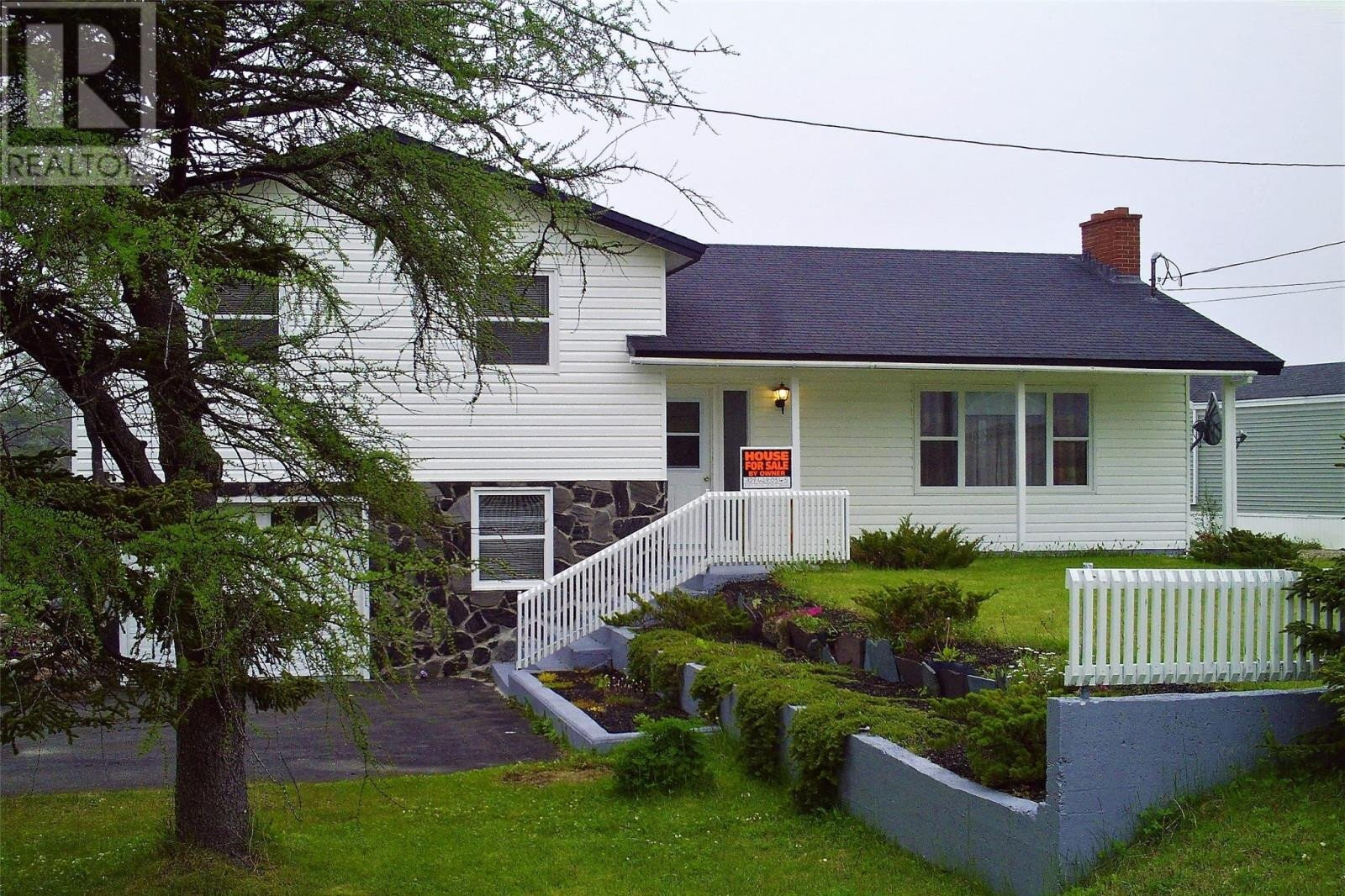 House for sale at 45 Main St Arnold's Cove Newfoundland - MLS: 1181185
