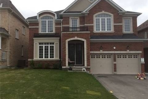 House for sale at 45 Manor Glen Cres East Gwillimbury Ontario - MLS: N4574303