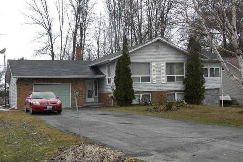 House for sale at 45 Marlene Ln Kawartha Lakes Ontario - MLS: X4386548