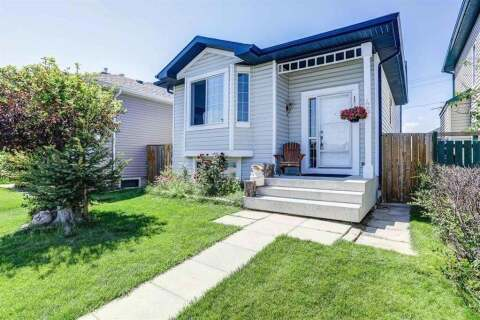 45 Martinvalley  Place NE, Calgary | Image 1