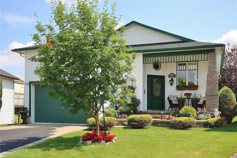 House for sale at 45 Mcdiarmid St Carleton Place Ontario - MLS: 1159790