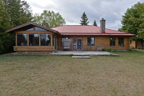 House for sale at 45 Meachin Dr Kawartha Lakes Ontario - MLS: X4561060