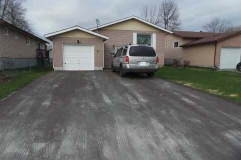 House for rent at 45 Metro Rd Georgina Ontario - MLS: N4905150