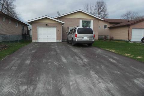 House for rent at 45 Metro Rd Georgina Ontario - MLS: N4524513