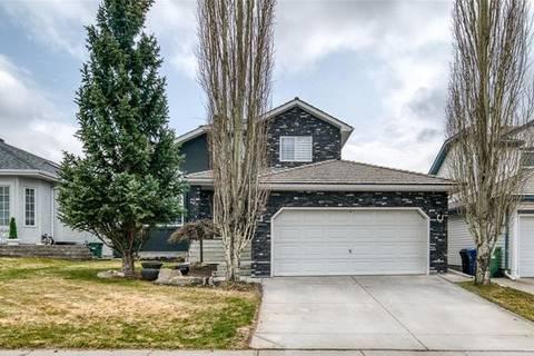 House for sale at 45 Mt Douglas Circ Southeast Calgary Alberta - MLS: C4240995