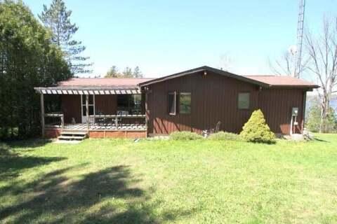 House for sale at 45 North Taylor Rd Kawartha Lakes Ontario - MLS: X4825870