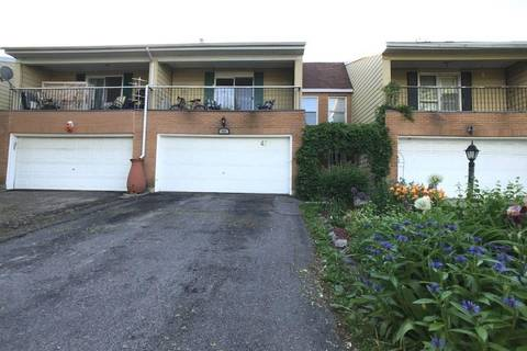 Townhouse for sale at 45 Oberon St Nepean Ontario - MLS: 1157581
