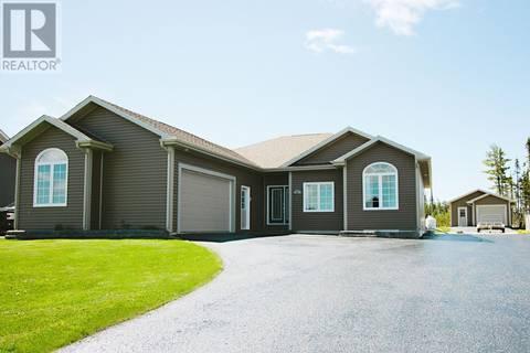 House for sale at 45 Payette St Gander Newfoundland - MLS: 1198512