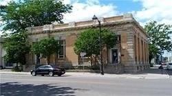 Residential property for sale at 45 Peel St Norfolk Ontario - MLS: X4327146