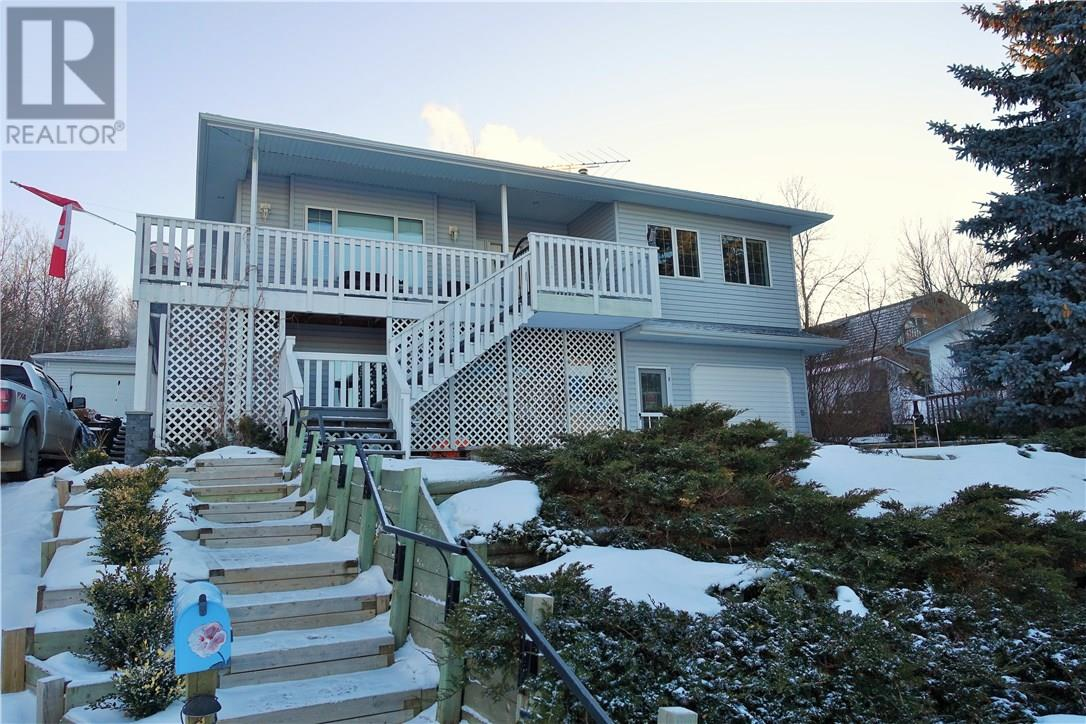 For Sale: 45 Peter Avenue, Lumsden, NL   4 Bed, 3 Bath House for $499,900. See 28 photos!