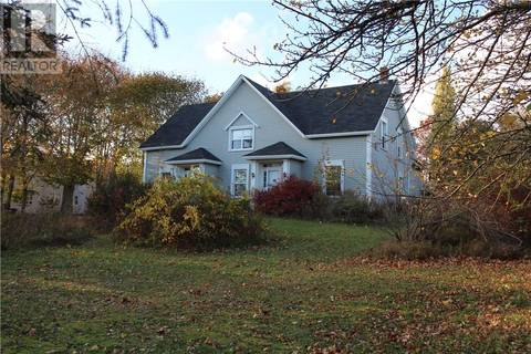 House for sale at 45 Pleasant St Hillsborough New Brunswick - MLS: M120860