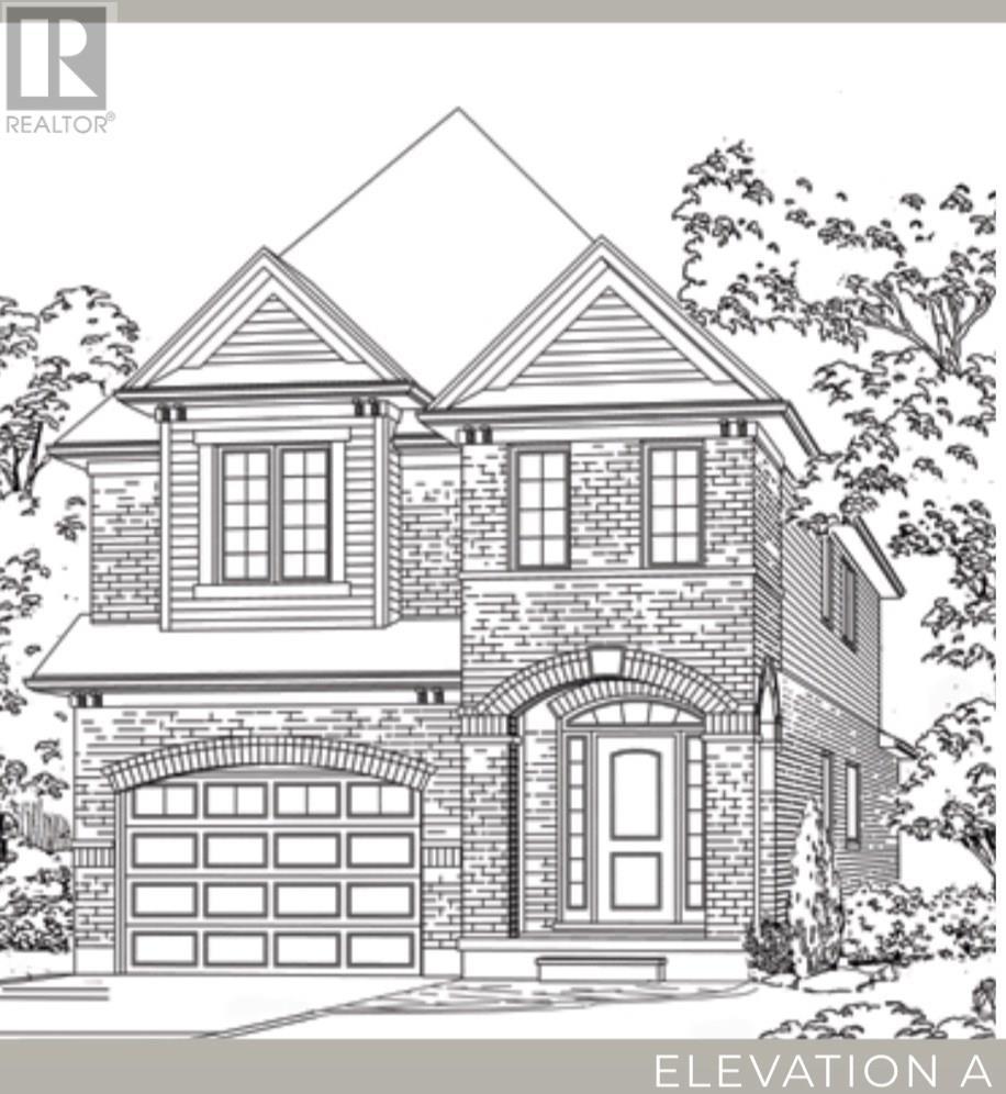 68 Blair Creek Drive, Kitchener — For Sale @ $699,900 | Zolo.ca