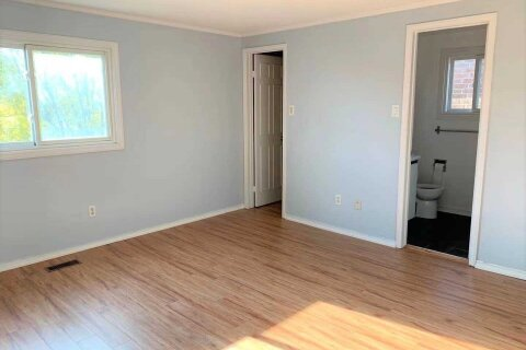 House for rent at 45 Portofino Ct Vaughan Ontario - MLS: N4984597