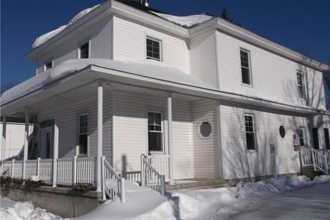 House for sale at 45 Princess St Miramichi New Brunswick - MLS: NB018372