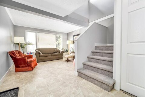 House for sale at 45 Princeton  Cres W Lethbridge Alberta - MLS: A1025329