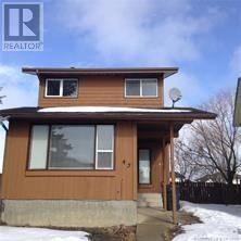 House for sale at 45 Princeton Cres West Lethbridge Alberta - MLS: ld0189504