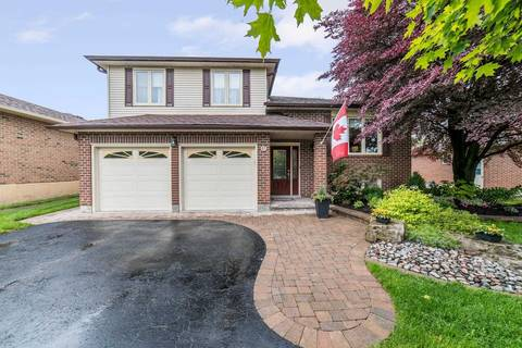 House for sale at 45 Queen St Whitby Ontario - MLS: E4503977