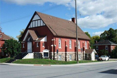 House for sale at 45 Railway Ave Renfrew Ontario - MLS: 1219116