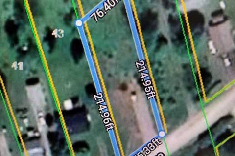 Home for sale at 45 Robinson Rd Kawartha Lakes Ontario - MLS: X4719050