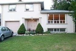 House for sale at 45 Rockford Rd Toronto Ontario - MLS: C4444251