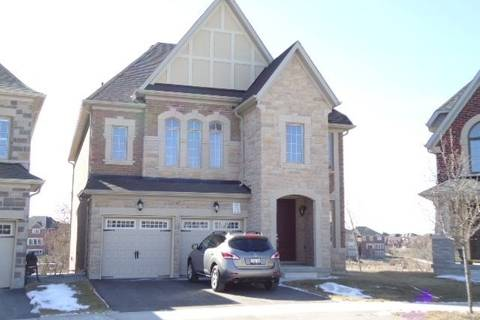 House for sale at 45 Roy Harper Ave Aurora Ontario - MLS: N4517679
