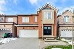 House for rent at 45 Savita Rd Brampton Ontario - MLS: W4674617