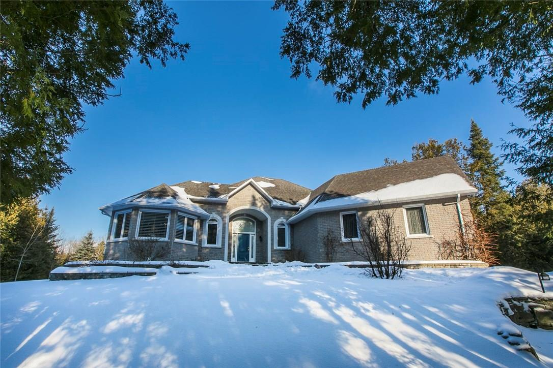Removed: 45 Sawgrass Circle, Ashton, ON - Removed on 2019-04-15 14:54:02