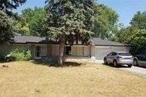House for sale at 45 Sciberras Rd Markham Ontario - MLS: N4967336