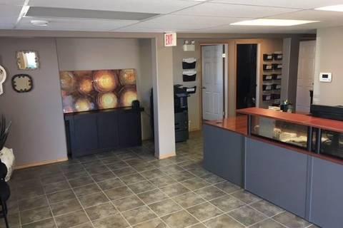 Home for sale at 45 Sidney St E Swift Current Saskatchewan - MLS: SK789786