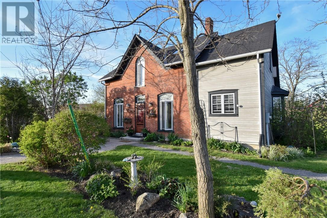 Removed: 45 St Phillip Street, Prince Edward County, ON - Removed on 2018-09-20 05:27:05