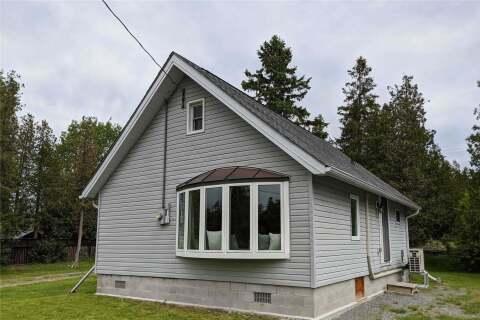 House for sale at 45 Sturgeon Glen Rd Kawartha Lakes Ontario - MLS: X4773677