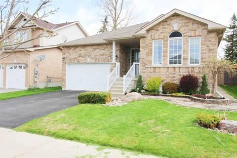House for sale at 45 Sweetnam Dr Kawartha Lakes Ontario - MLS: X4675239