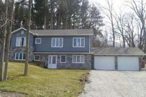Townhouse for sale at 45 Therrien Ct Penetanguishene Ontario - MLS: S4961039