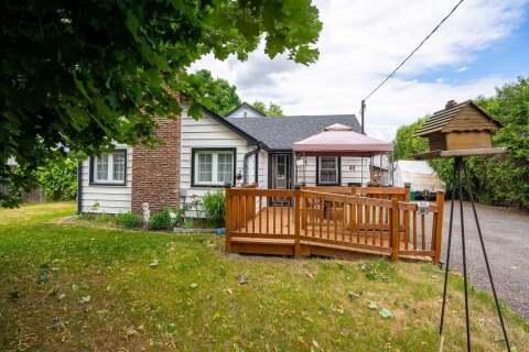 House for sale at 45 Townline Rd Clarington Ontario - MLS: E4806433