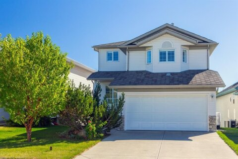 House for sale at 45 Tuscarora Circ NW Calgary Alberta - MLS: A1030376