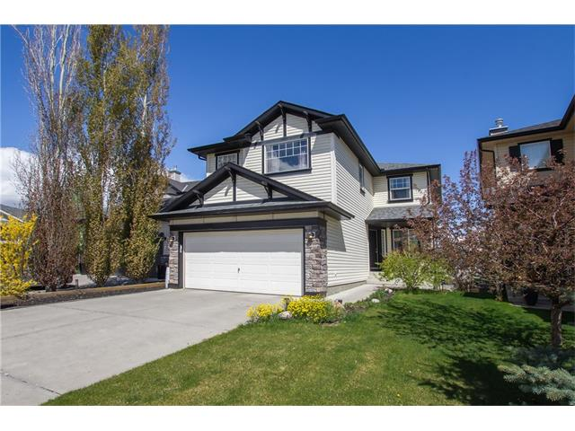 Removed: 45 Valley Crest Close Northwest, Calgary, AB - Removed on 2017-11-01 04:20:38