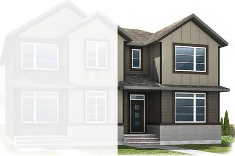 Townhouse for sale at 45 Walcrest Gt Southeast Calgary Alberta - MLS: C4261810