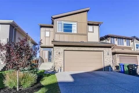 House for sale at 45 Walden Cs Southeast Calgary Alberta - MLS: C4269665