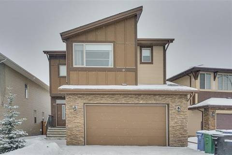 House for sale at 45 Walden Cs Southeast Calgary Alberta - MLS: C4286193