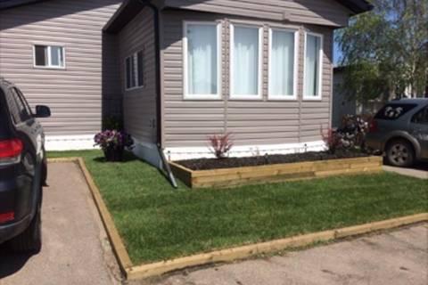 Home for sale at 45 Wildwood  Cold Lake Alberta - MLS: E4109035