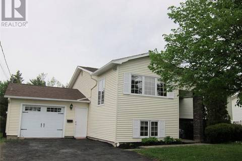 House for sale at 45 Woolridge St Riverview New Brunswick - MLS: M123883