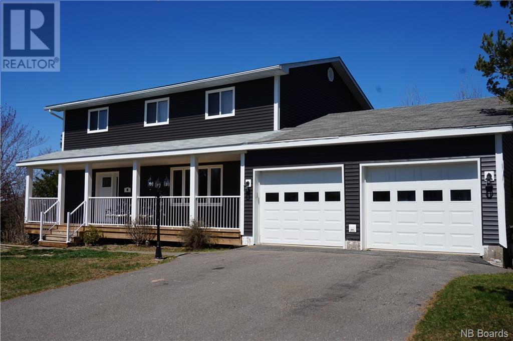 Removed: 45 Yandall Drive, Quispamsis, NB - Removed on 2020-06-22 23:24:03