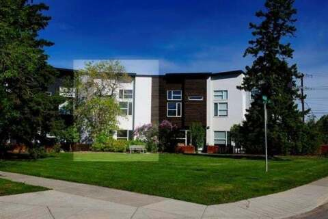 Townhouse for sale at 450 15 Ave Northeast Calgary Alberta - MLS: C4301860