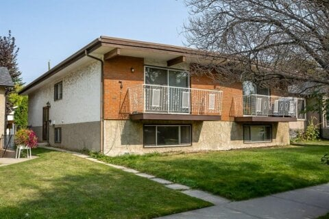 Townhouse for sale at 450 19 Ave NW Calgary Alberta - MLS: A1036618