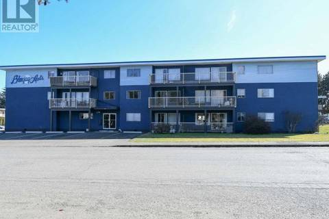 Townhouse for sale at 450 19th St Courtenay British Columbia - MLS: 452226
