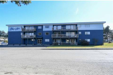 Townhouse for sale at 450 19th St No City Value British Columbia - MLS: C8024543