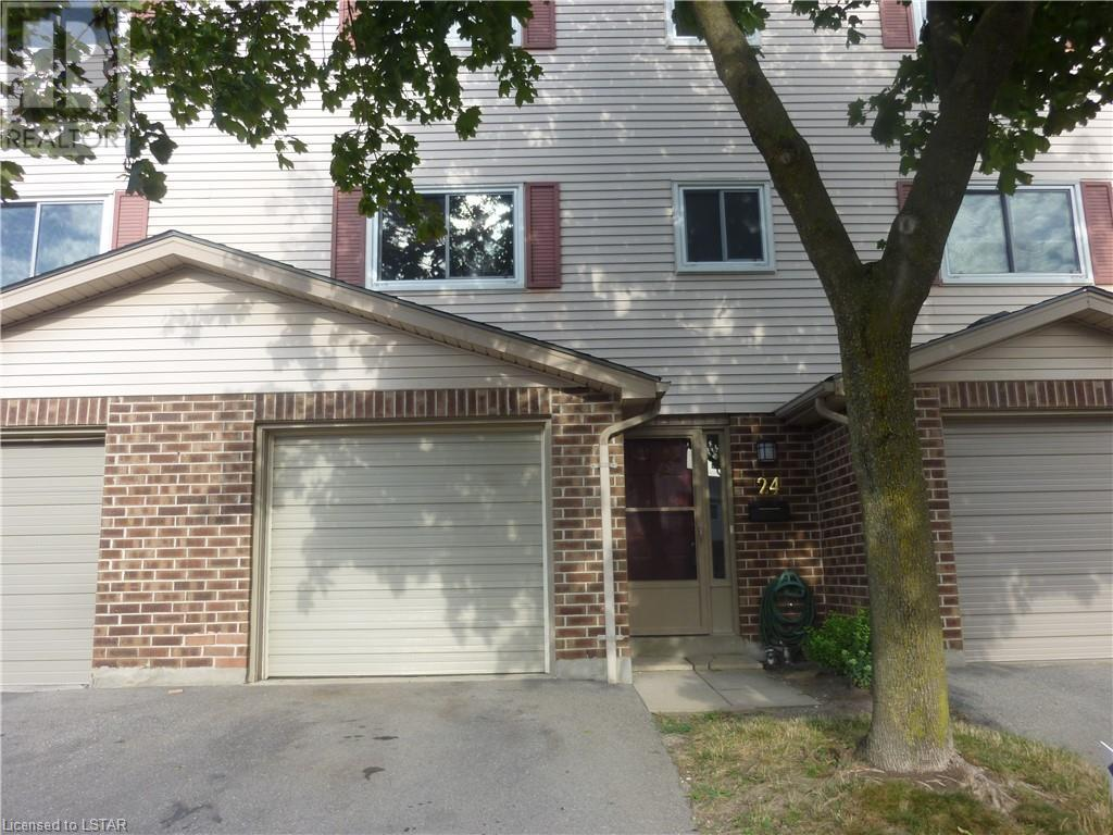 Removed: 450 - 24 Pond Mills Road, London, ON - Removed on 2019-09-10 05:45:21