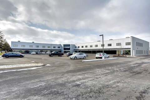 Commercial property for lease at 38 Antares Dr Apartment 450 Ottawa Ontario - MLS: X4847731
